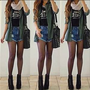 The Fashion Hipster: Hipster Fall Outfits