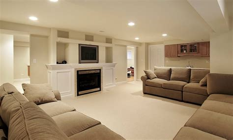 inspiring basement remodeling ideas homemydesign