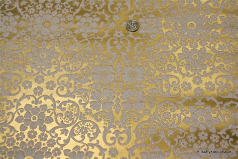 Metallic Gold Wallpaper  Wallpaper  Pinterest  Gold. Kitchen Paint Colors With Oak Cabinets. Richmond Aluminum. Gray Backsplash. Cary Granite. Seagrass Dining Chairs. Pan Rack. Teen Boys Bedroom Ideas. Leather Kitchen Chairs