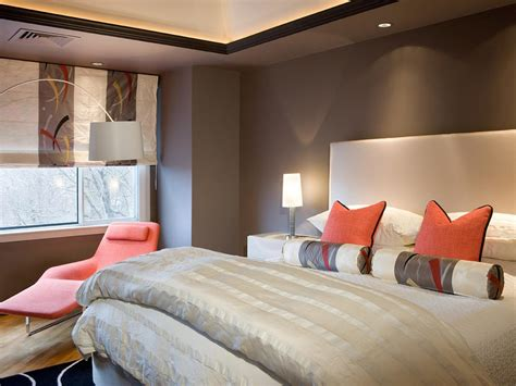 bedroom wall color schemes options ideas hgtv