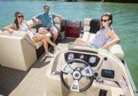 Naples Florida Pontoon Boat Rentals by Pontoon Boats For Rent In Naples