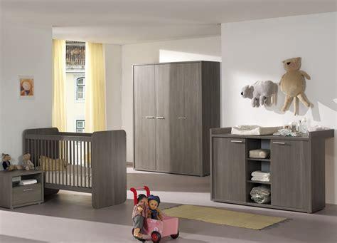 chambre b b fille ikea chambre bébé contemporaine bouleau gris chambre