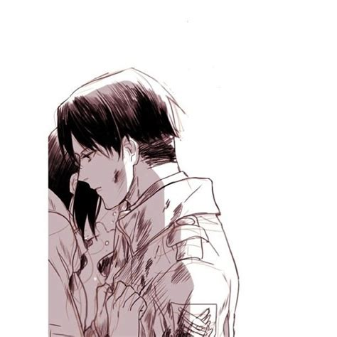 Pin By Otaku Levi On Anime X Mikasa X Levi Attack On Titan Shingeki No Kyojin
