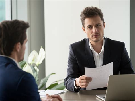 worst resume mistakes and lies hiring managers
