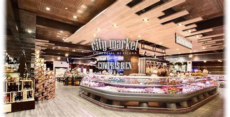 city market  comercial mexicana bar  mar google