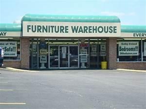 Furniture warehouse furniture stores nashville tn yelp for Furniture stores in nashville