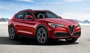Alpha Romeo Break : alfa romeo giulia and stelvio cars recalled over contaminated brake fluid cars life style ~ Medecine-chirurgie-esthetiques.com Avis de Voitures