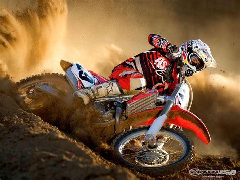 Dirt Bike Wallpaper Hd