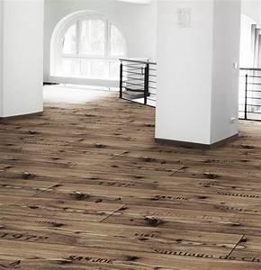 Laminat Mit Muster : neuheit teppich laminat auslegeware 568 844 18 90 qm ebay ~ Markanthonyermac.com Haus und Dekorationen