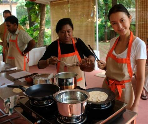 Siolim Cooking School (india) Top Tips Before You Go