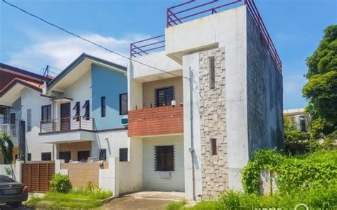 simple  sqm bungalow house design philippines decorating ideas