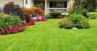 pictures of landscaping ideas Small Garden Design Ideas Uk Gallery And Patio For Yards Pictures Backyard Landscaping New Home ...