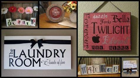shady creek vinyl lettering picture frame ideas photo 319 | 6adea49c7727a2175d888c27c979cf74