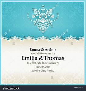 impressive wedding invitation design theruntimecom With wedding invitation design charge