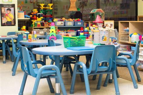 children s creative learning centre downtown calgary 878   program 5 6 1024x683
