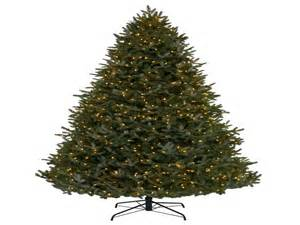 decoration most realistic artificial tree trees for sale artificial tree