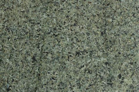gallery for gt green granite texture