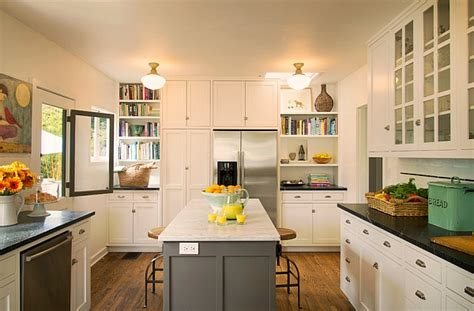 best warm white for kitchen cabinets kitchen cabinets the 9 most popular colors to pick from