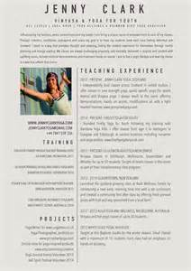 Purchase Template Excel Resume Templates Printable Templates Free