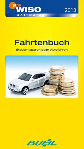 wiso fahrtenbuch app wiso fahrtenbuch app f 252 r ios kostenlos pocketnavigation de navigation gps blitzer pois