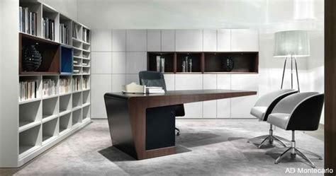 les de bureau design tour d 39 horizon des 30 plus beaux bureaux dans le monde