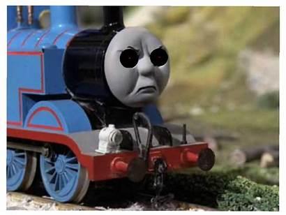 Thomas Lost Tank Engine Episodes Wikia Wiki