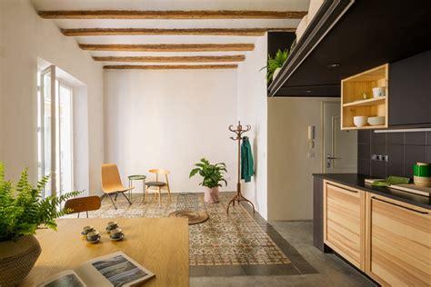 roc  nook architects myhouseidea