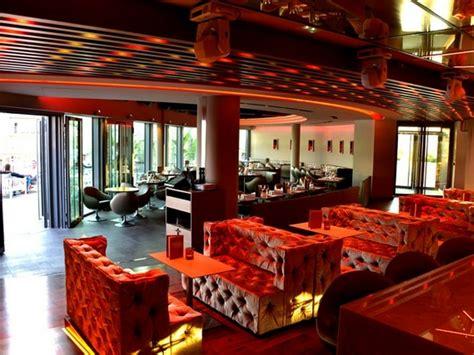 cauchemar en cuisine juan les pins restaurant juan les pins cauchemar en cuisine 28 images cauchemar en cuisine m6 en replay
