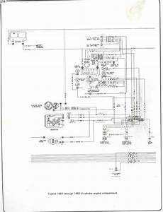 1969 Chevrolet Truck Pickup Complete 8 Page Set Of Factory Electrical Wiring Diagrams Schematics Guide Covers Stake Panel Suburban Van Conventional 2wd 4wd