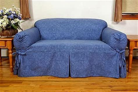 couverture pour canape solutions pour couverture canapé housses les canapés au