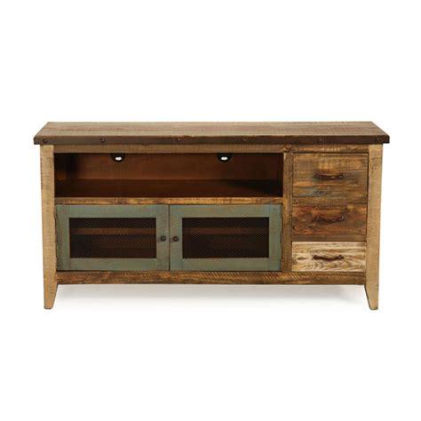 antique pine tv rustic pine furniture