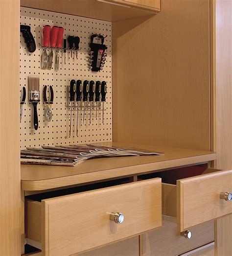 hardboard hardboard sheets composite panel association