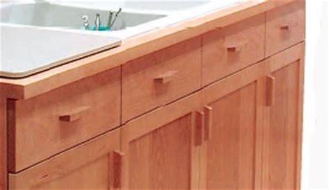creating elegant shop  wooden cabinet pulls kitchen