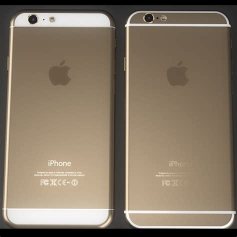 iphone 6 mobile apple iphone 6 mobile payments pioneer informationweek
