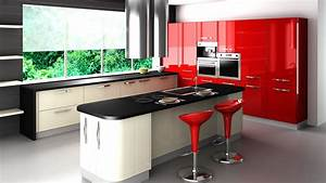 modern kitchen tables for small spaces TjiHome