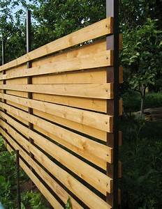 24, Best, Diy, Fence, Decor, Ideas, And, Designs, For, 2021