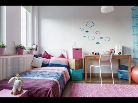 bedroom teen girl decorating trends   fascinating