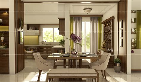 H And H Home Interior Design : Interior Designers Bangalore-best Interior Design