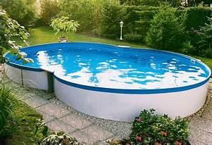 Pool Auf Rechnung : mypool achtformpool standard in 5 gr en otto ~ Themetempest.com Abrechnung