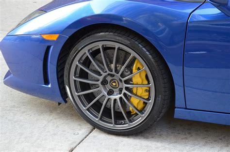 tire pressure monitoring 2010 lamborghini gallardo on board diagnostic system 2010 lamborghini gallardo lp 550 2 valentino balboni stock gc1670 for sale near chicago il