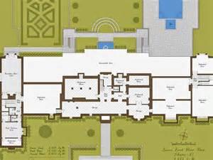 large mansion floor plans homes mansions large mansion for sale in mount kisco