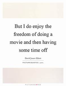 Time Off Quotes | Time Off Sayings | Time Off Picture Quotes