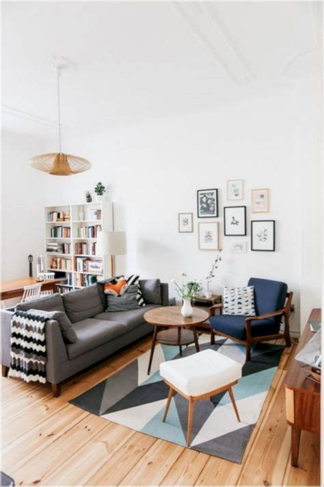 17 Furniture Ideas For Small Living Room  Futurist