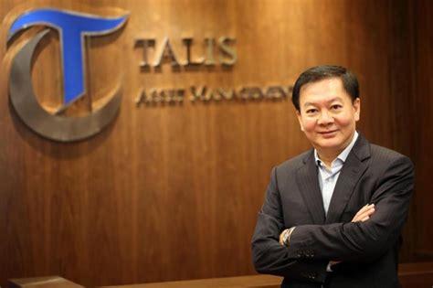 ค่าเงินบาทกับตลาดหุ้นไทย - โพสต์ทูเดย์ คอลัมนิสต์การเงิน-หุ้น