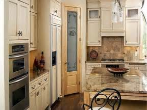 interior kitchen doors glass pantry door maple design interior pantry glass pantry door pantry and