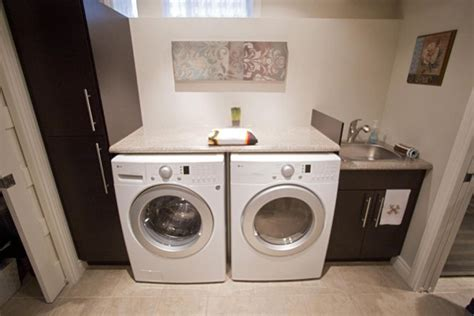 pose vetement pour chambre armoire chambre de lavage
