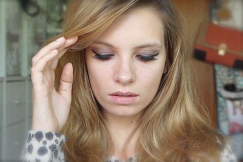 home interiors celebrating home bridget bardot makeup look with max factor