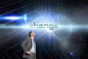 How captive centers can drive digital transformations | CIO