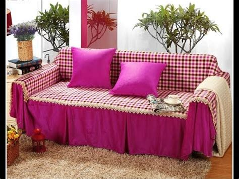 settee covers sofa cover designs sofa covers diy decoration