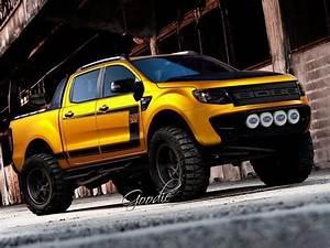 Ford Ranger 2013 : 481429 422900747779266 1168324931 720 540 pixels ford ranger 2013 pinterest chevy ~ Medecine-chirurgie-esthetiques.com Avis de Voitures